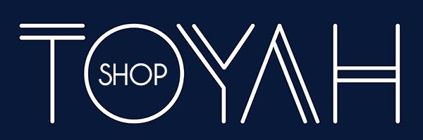 Toyah Shop